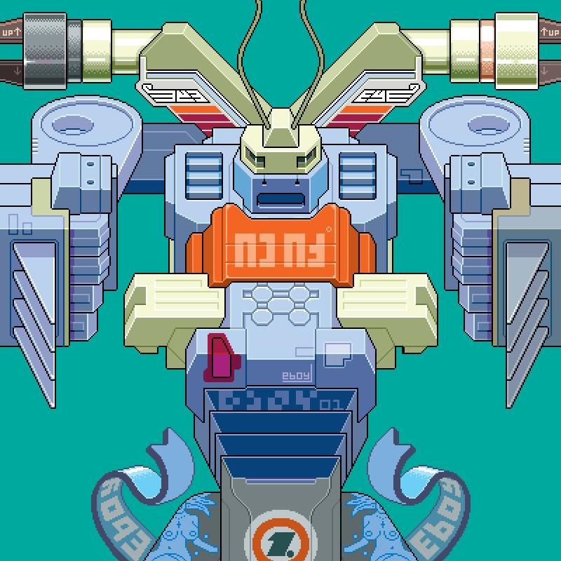 KER-robot-dplex-01k2 copy