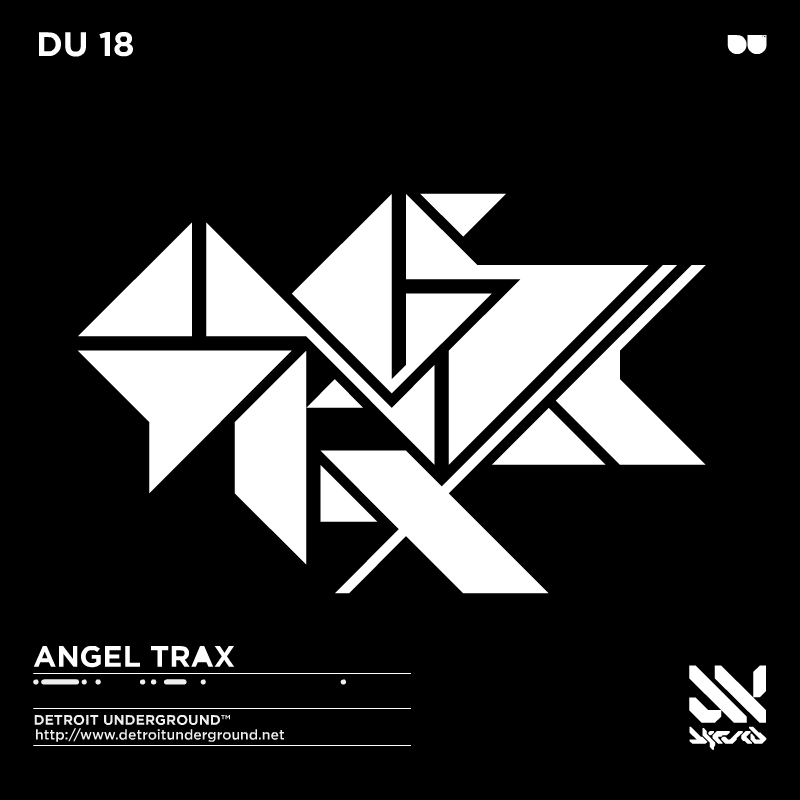 angel trax podcast2