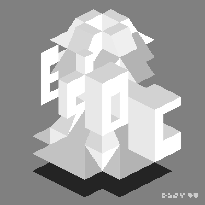 EDOC-dboy16