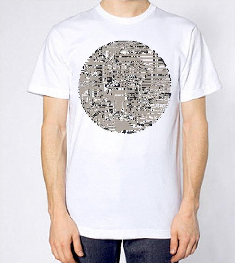 detund-apvg-shirt-2
