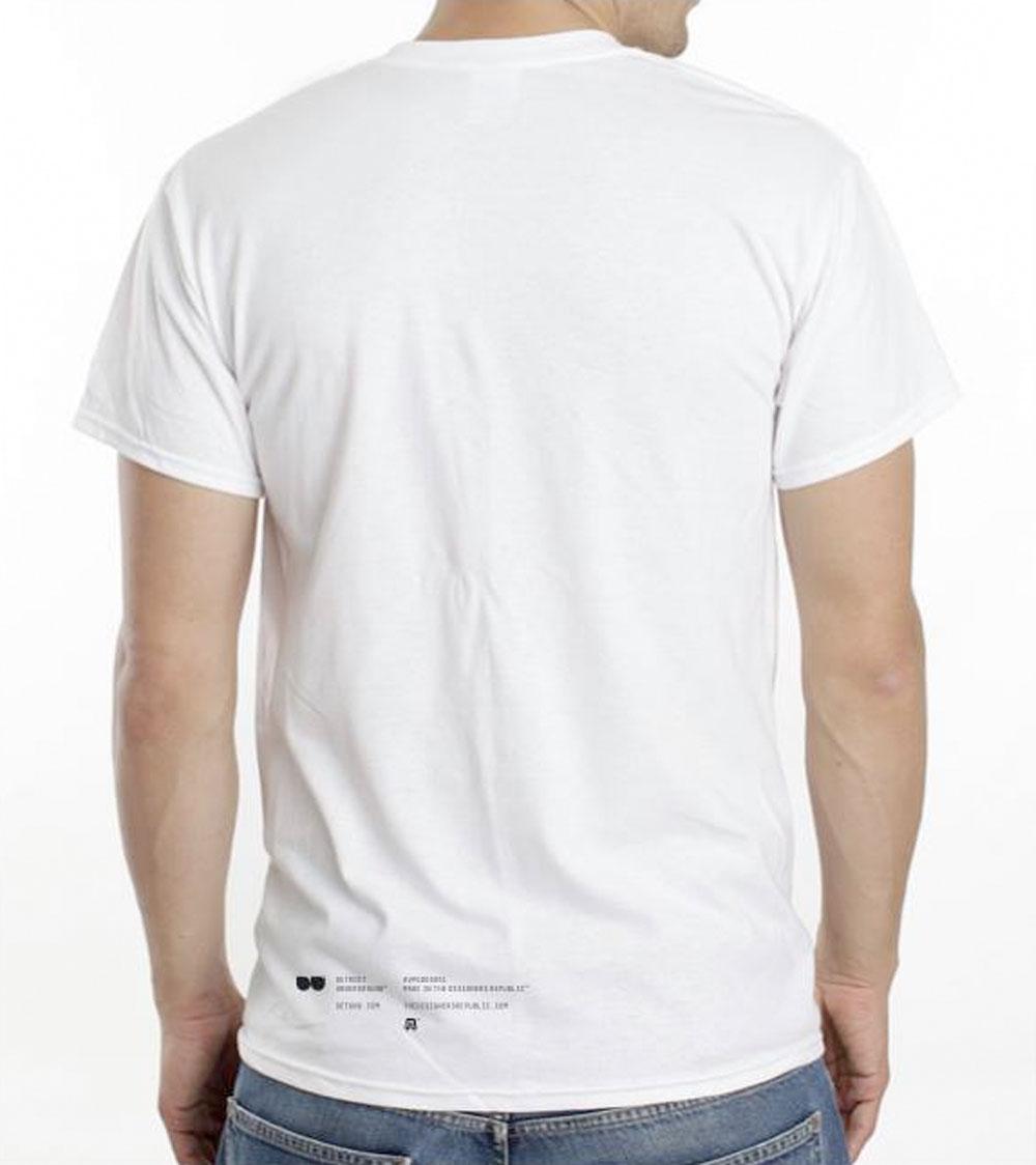 detund-apvg-shirt-3