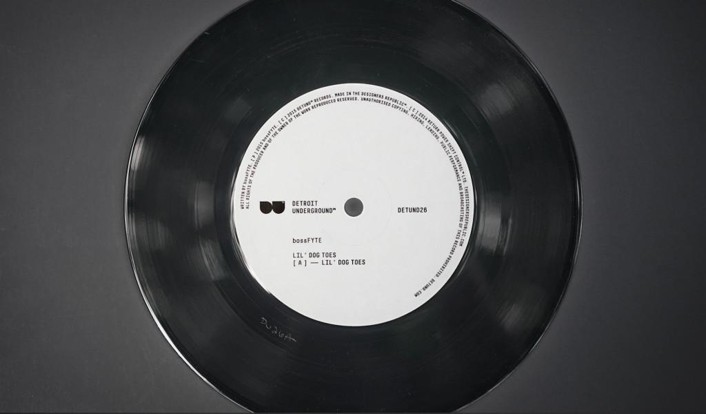 DU26---Record