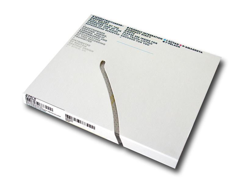 du-cd1-white