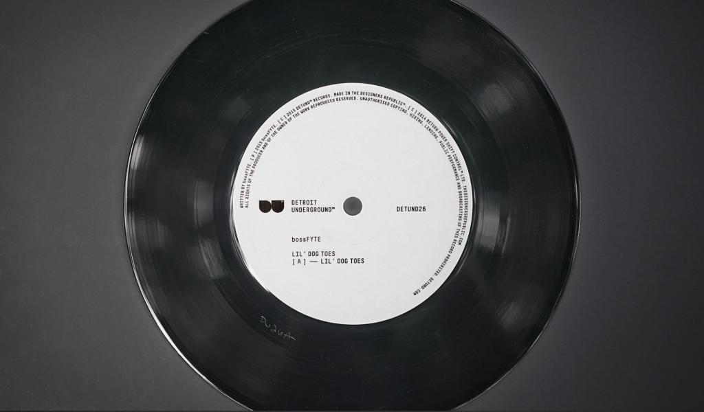 DU26-Record-1024x600