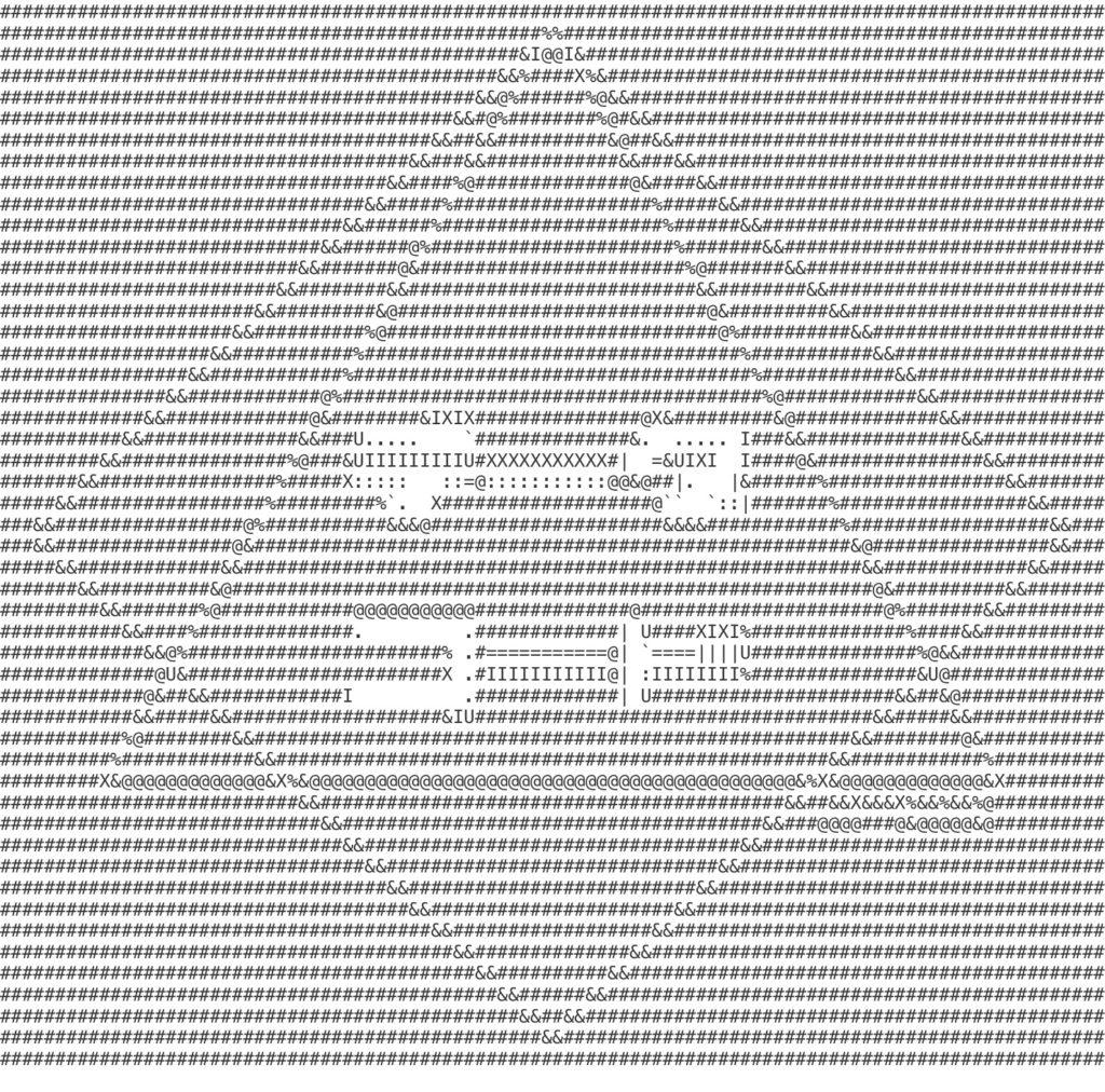ascii_0118