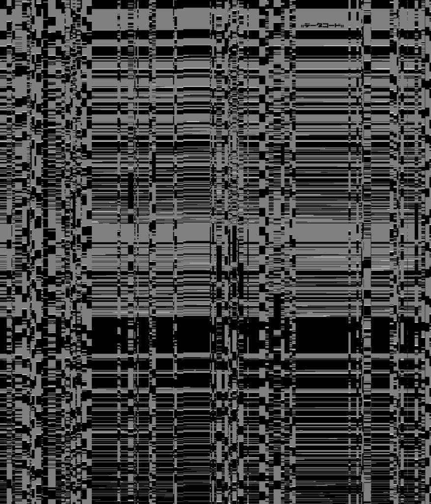 dataScore002