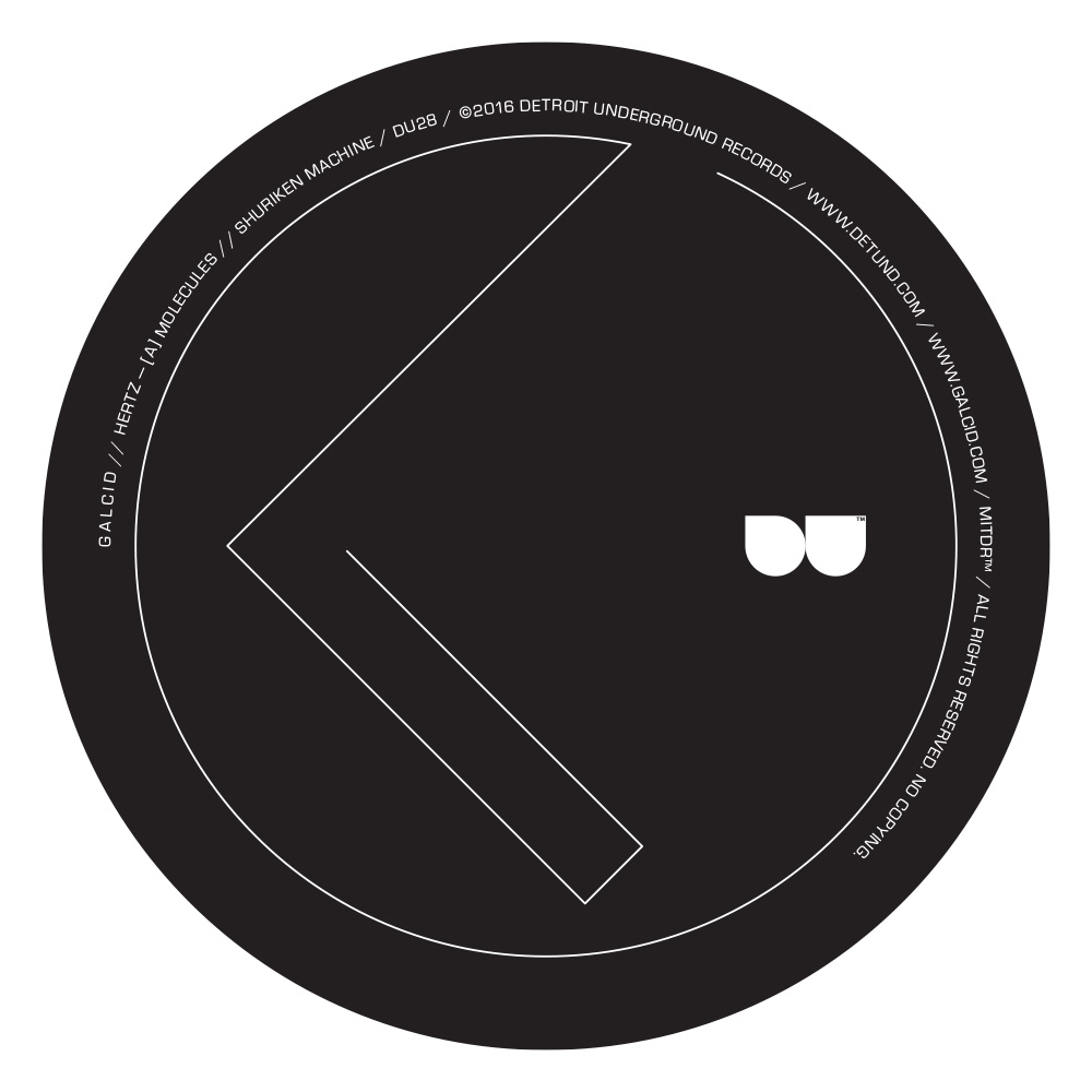 galcid_vinyl_labels_aw-1