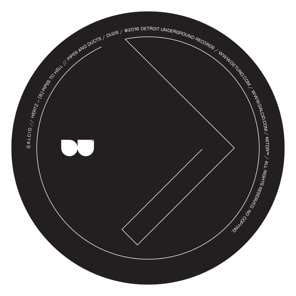 galcid_vinyl_labels_aw-2