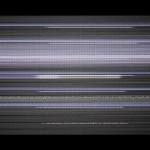 Comp 18 (0.02.39.23)