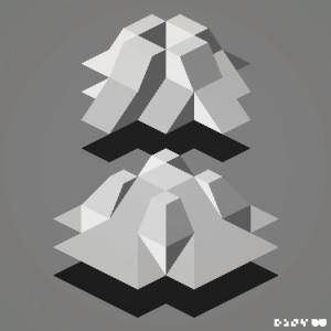 EBY-TiliX-Object-07k-4x-edoc
