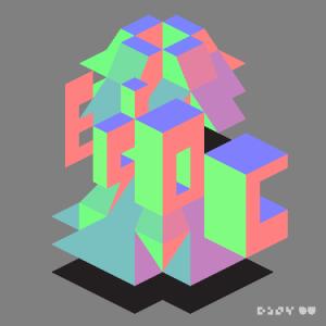 EBY-TiliX-Object-07k-DU-EDOC-10k2-4x-1
