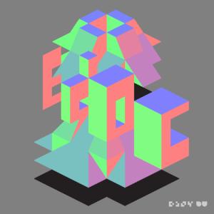 EBY-TiliX-Object-07k-DU-EDOC-10k2-4x
