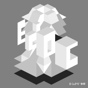 EBY-TiliX-Object-07k-DU-EDOC-11k-4x-1