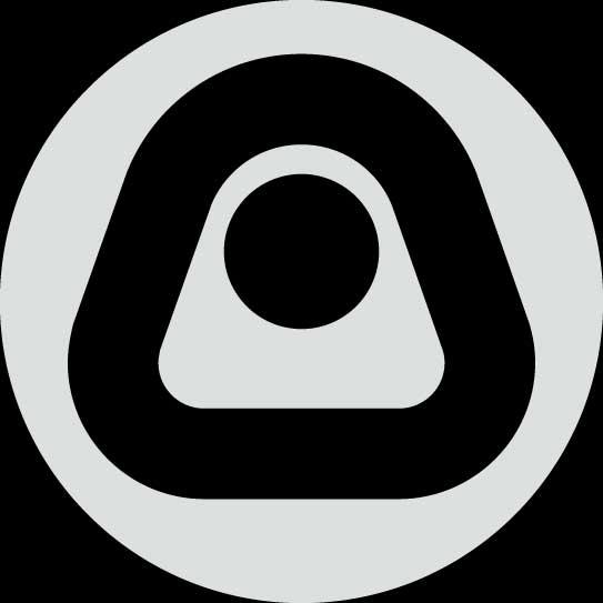dmas3-logo